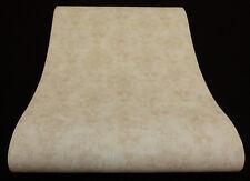 05485-20) moderne Papier Tapete mit einem Ornament Design in beige