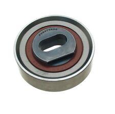 Fits Honda Prelude Balance Shaft Belt Tensioner Koyo 13404P13003