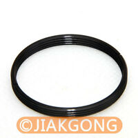 42mm-39mm M42-M39 Lens mount Step Down Ring Adapter