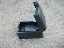 MITSUBISHI GTO 3000 GT CENTER CONSOLE BOX PARTS SPARES BREAKING FITS ALL YEARS
