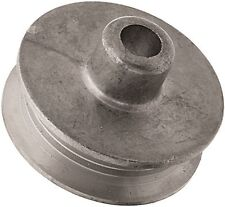 Oregon Drive Pulley For Snapper 17736