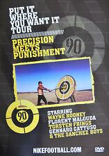 Dirty Sanchez - Put It Where You Want it Tour (DVD) New & Sealed