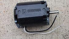 Vacuum Cleaner Power head Nozzle Motor fit TriStar Tri Star