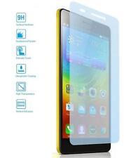 Protector de pantalla cristal templado vidrio 9h Premium para Lenovo K3 Note K50