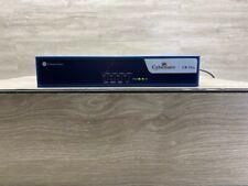 Cyberoam SCB-7968 Unified Threat Management System VPN