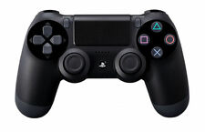 Sony Playstation CUH ZCT1 Dualshock Controller