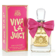 Juicy Couture viva la Juice EDP 100ml