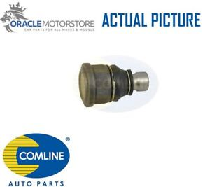 NEW COMLINE FRONT LOWER SUSPENSION BALL JOINT GENUINE OE QUALITY CBJ7004