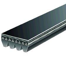 Serpentine Belt-Premium Oe Stretch Fit Micro-v Belt Gates K040355SF