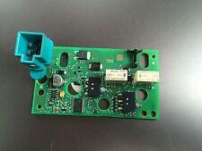 MERCEDES 212 W212 E350 ESL ELECTRONIC STEERING LOCK REPAIR 2045458132 2045455732