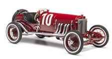 1:18 CMC Mercedes-Benz 1924 Targa Florio Winner Werner / Sailer M-203