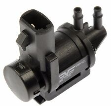 For Ford F-150 F-250 Expedition Blade 4WD Hub Locking Solenoid Dorman 600-401