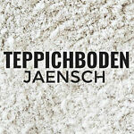 teppichboden-online-shop