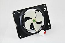 Samsung Refrigerator : Freezer Evaporator Fan Motor Assy (DA96-00959D) {N1278}