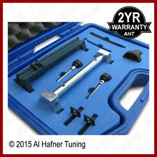 BMW M3 S54 Camshaft Timing Tool kit