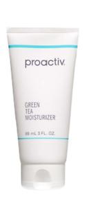 Proactiv Green Tea Moisturizer 89ml - New & Sealed