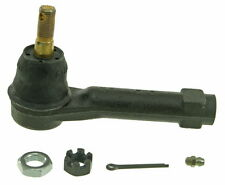 MOOG Tie Rod End Chrysler Pacifica 2004-2008 Outer