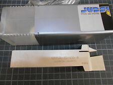 Iscar GHFGR 25-155-8 ; NEU; NEW