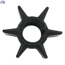 New Impeller for YAMHA (75/85/90H) 688-44352-03 688-44352-00 18-3070 500323