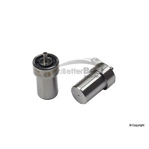 One New Bosch Diesel Fuel Injector Nozzle 0434250110 0000179812 for Mercedes MB