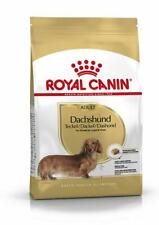 Royal Canin Dachshund Adult Dry Dog Food - 7.5kg