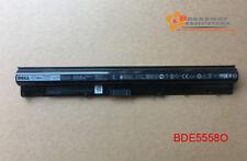 Original Battery Dell Inspiron 3551, 5451, 5452, 5455, 5551, 5555, 5558 M5Y1k