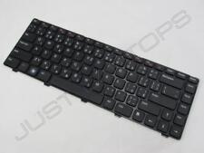 Dell Vostro 1440 1540 1550 3350 3450 Czech Keyboard Cestina Klavesnice 9GJKD HW