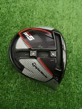 Taylor Made M5 9 Degree Driver Head