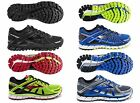NEW MENS BROOKS ADRENALINE GTS 17 - LAST ONE IN STOCK - SAVE 40%