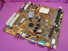 Fujitsu D2560-A22 Socket AM2 Motherboard