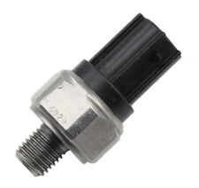 Automatic Transmission 3rd Gear Oil Pressure Sensor Switch For Honda 28610-RKE-0