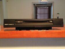 BMW OEM E39 E53 X5 525 530 540 AM FM BUSINESS RADIO DISC CD53 CD PLAYER AUDIO