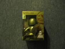 Hasbro Mighty Muggs Indiana Jones Fertility Idol SDCC2008 Exclusive NEW