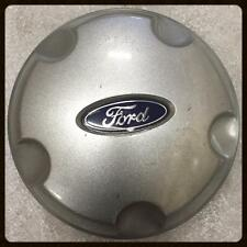 "Single 2002 2003 Ford Explorer CENTER CAPS 16"" wheel 1L24-1A096-CD 3455"