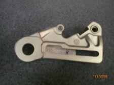 NEW KTM Rear Brake Caliper Bracket 25mm axle Carrier 125 150 250 300 350 450 OEM