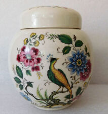 Unboxed Multi Sadler Pottery