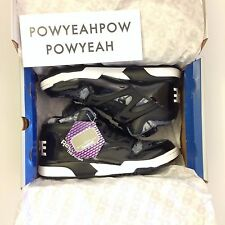 AAPE BY A BATHING APE REEBOK PUMP OMNI LITE M47402
