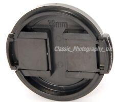 Front Lens Cap 39mm for LEICA E39 Summicron 2/50 ELMAR 2.8/50 SUMMARON Elmarit-M