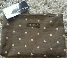 Revlon make up bag