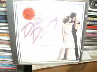 Various Artists - Dirty Dancing [Original Motion Picture Soundtrack]...