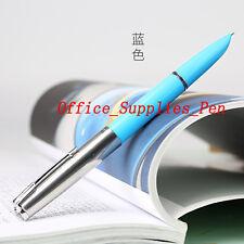 Hero 616 Plus Fountain Pen Childhood Memories Pen Respect To Hero EDC Pen
