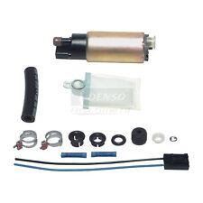 Electric Fuel Pump 950-0120 DENSO