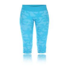 Atmungsaktive Damen-Hosen