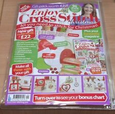 March New Craft Magazines