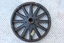 "Chevrolet 20"" Truck Front Wheel 1925 1926 1927 529"