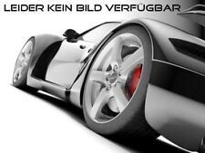 FMS échappement sport v2a renault Megane III coupé + 5 porte + GT (z) 1.6 16v 74/81kw