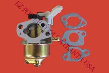 Troy-Bilt 208CC 7HP Super Bronco CRT Tiller Carburetor 8MM 5/16 IN Inlet Pipe