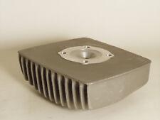 Zündapp GTS KS CS CX C 50 Parmakit Tuning Minitherm Zylinderkopf 70ccm NEUWARE