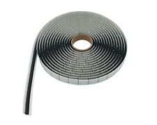 Butylrundschnur Butyl Sealing Tape 6mm X 6 Metres Black