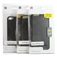OEM Otterbox Symmetry Case For Apple iPhone 6S PLUS 6 PLUS & iPhone 6/6s